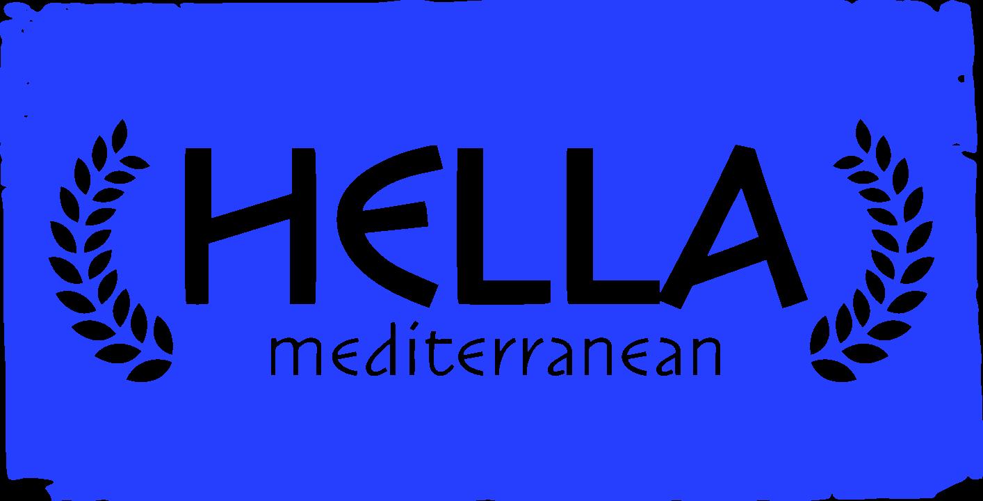 Hella Mediterranean